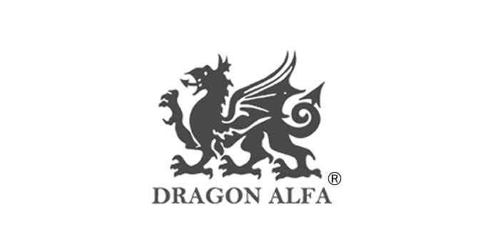Dragon_Alfa_Logo