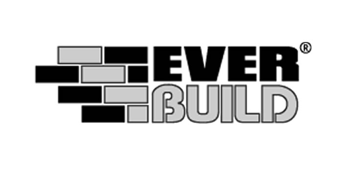 Ever_Build_Logo