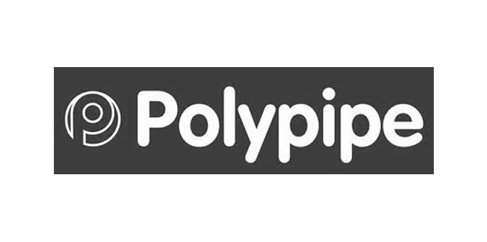 Polypipe_Logo