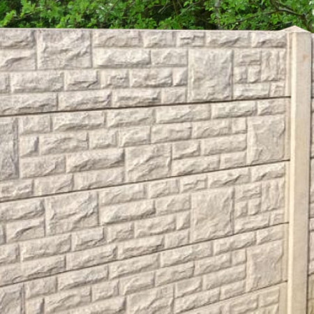 Decorative concrete wall panels 28 images decorative - Decorative precast concrete wall panels ...