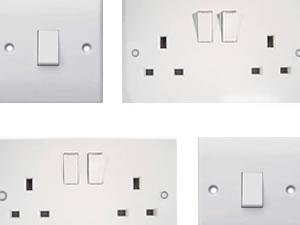 Electrical_Sockets_Supplies