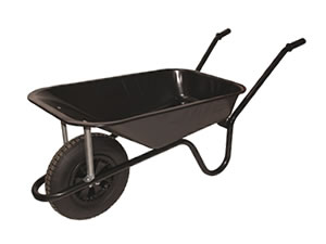 Wheelbarrow_Wheel_Barrow