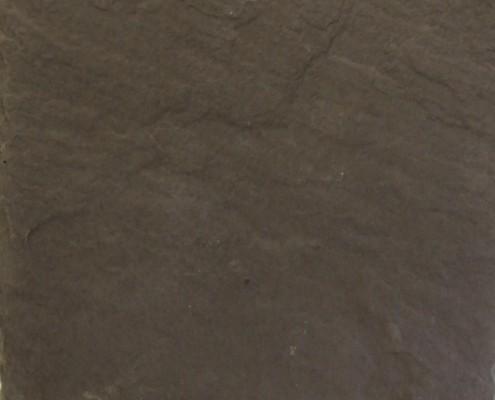 Charcoal Rustic